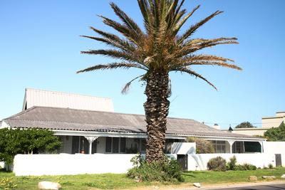 Property For Sale in Melkbosstrand, Melkbosstrand