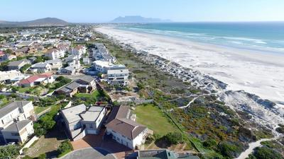 Property For Sale in Van Riebeeckstrand, Melkbosstrand