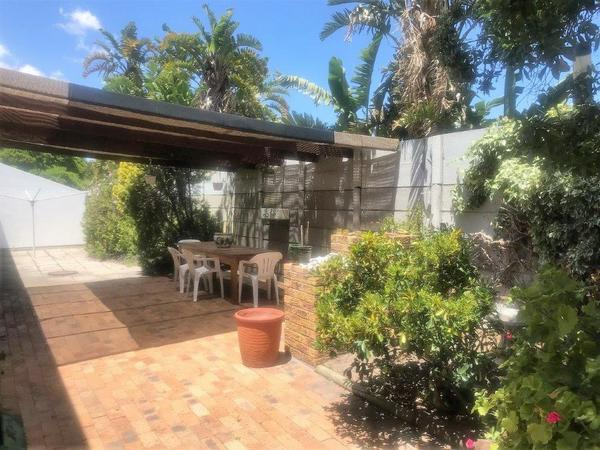 Property For Sale in Duynefontein, Melkbosstrand