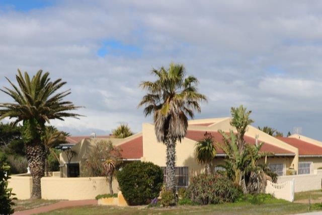 Property For Sale in Melkbosstrand, Melkbosstrand 1