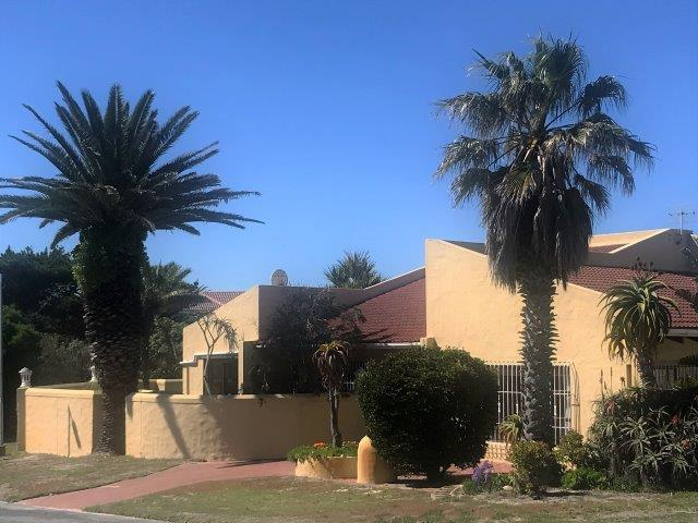 Property For Sale in Melkbosstrand, Melkbosstrand 14