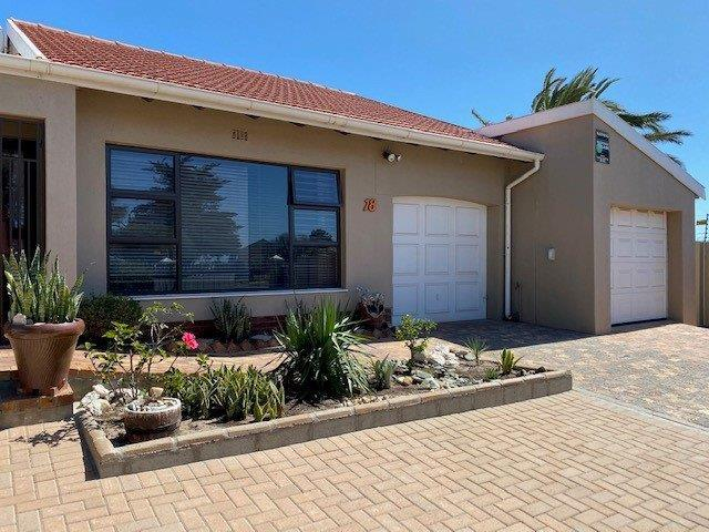 Property For Sale in Duynefontein, Melkbosstrand 2