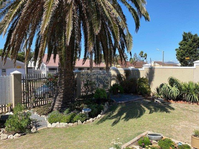 Property For Sale in Duynefontein, Melkbosstrand 3