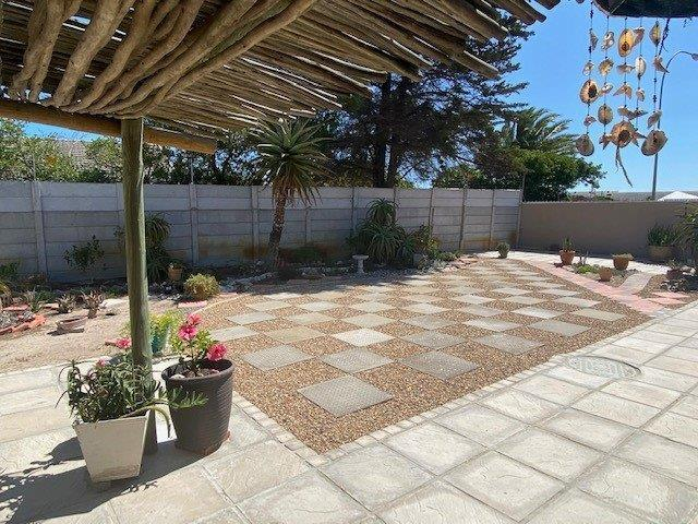 Property For Sale in Duynefontein, Melkbosstrand 15