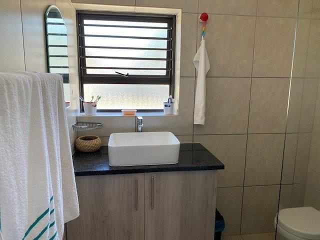 Property For Sale in Duynefontein, Melkbosstrand 16
