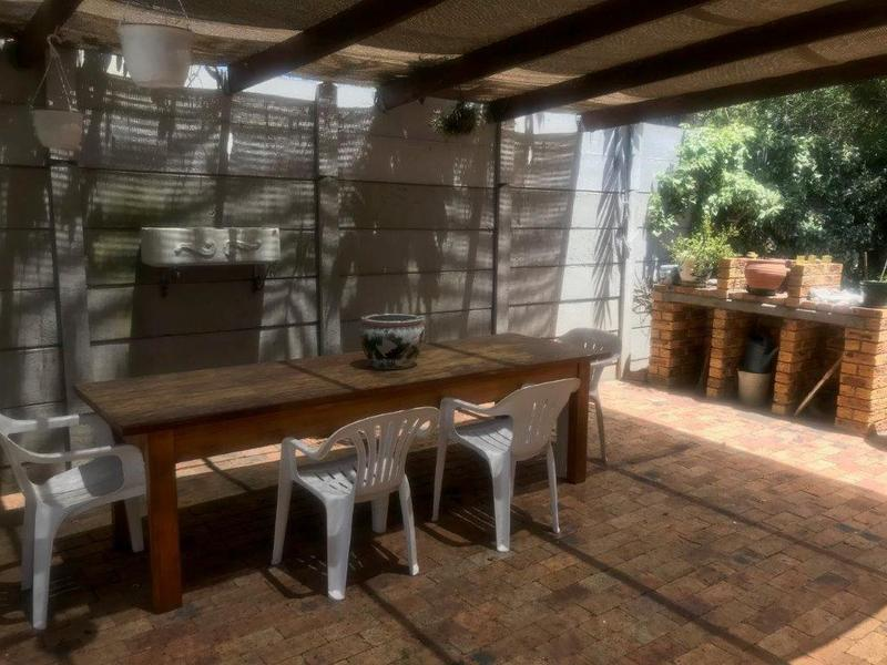 Property For Sale in Duynefontein, Melkbosstrand 13