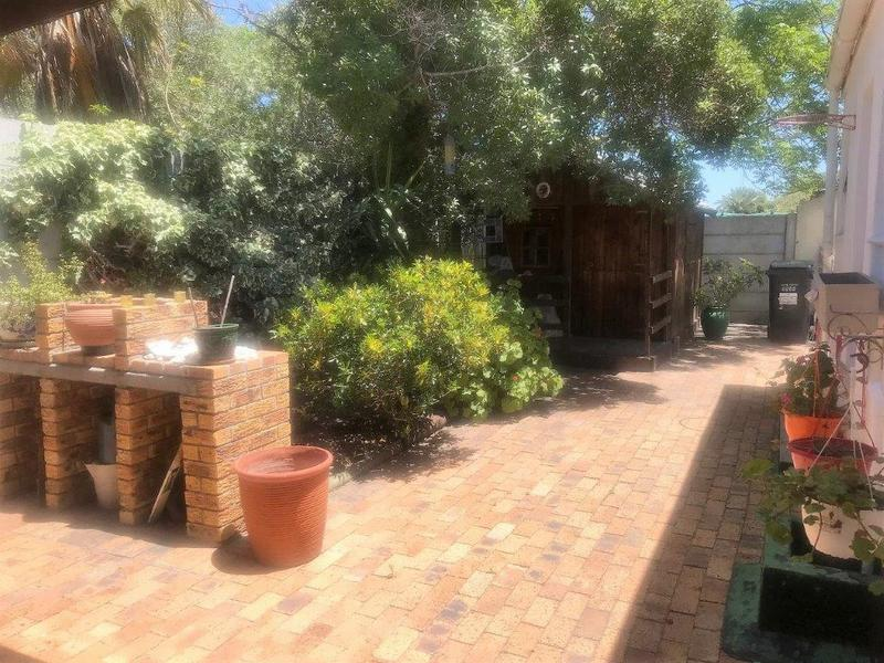 Property For Sale in Duynefontein, Melkbosstrand 10