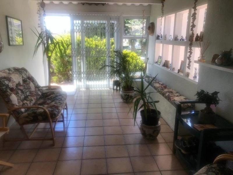Property For Sale in Duynefontein, Melkbosstrand 14