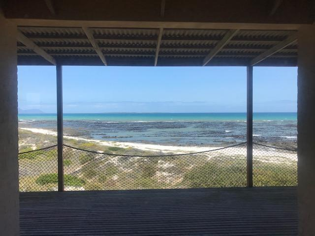 Property For Sale in Melkbosstrand, Melkbosstrand 4