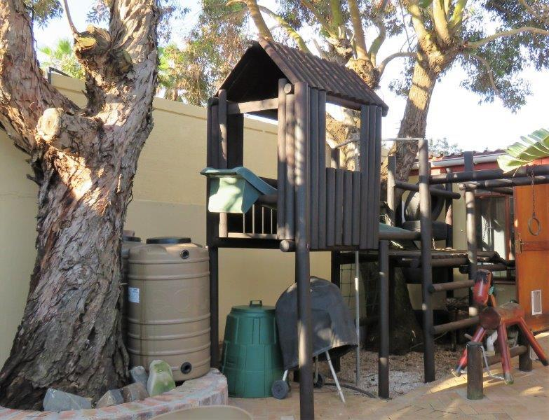 Property For Sale in Duynefontein, Melkbosstrand 48