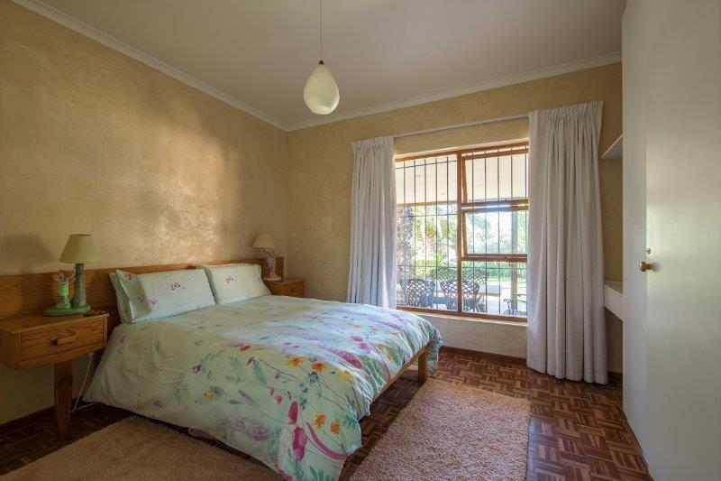 Property For Sale in Duynefontein, Melkbosstrand 22