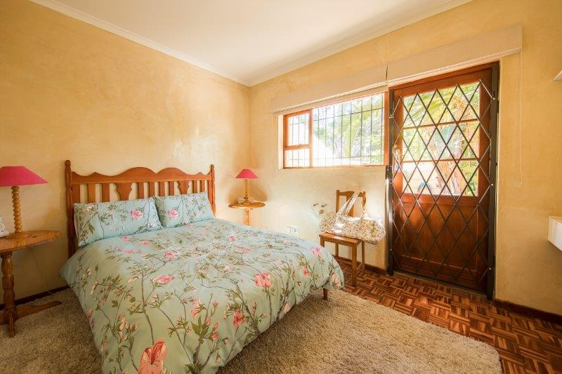 Property For Sale in Duynefontein, Melkbosstrand 26