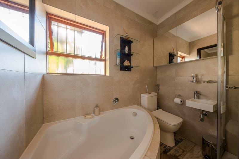 Property For Sale in Duynefontein, Melkbosstrand 28