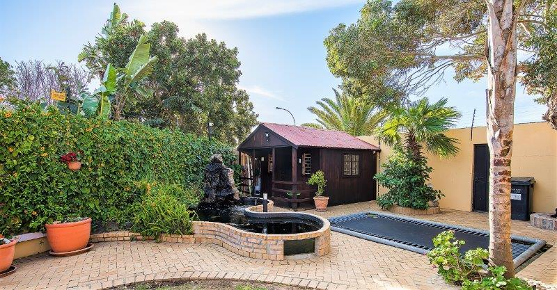 Property For Sale in Duynefontein, Melkbosstrand 40