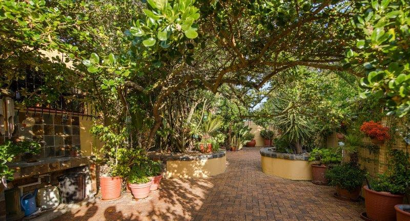Property For Sale in Duynefontein, Melkbosstrand 41