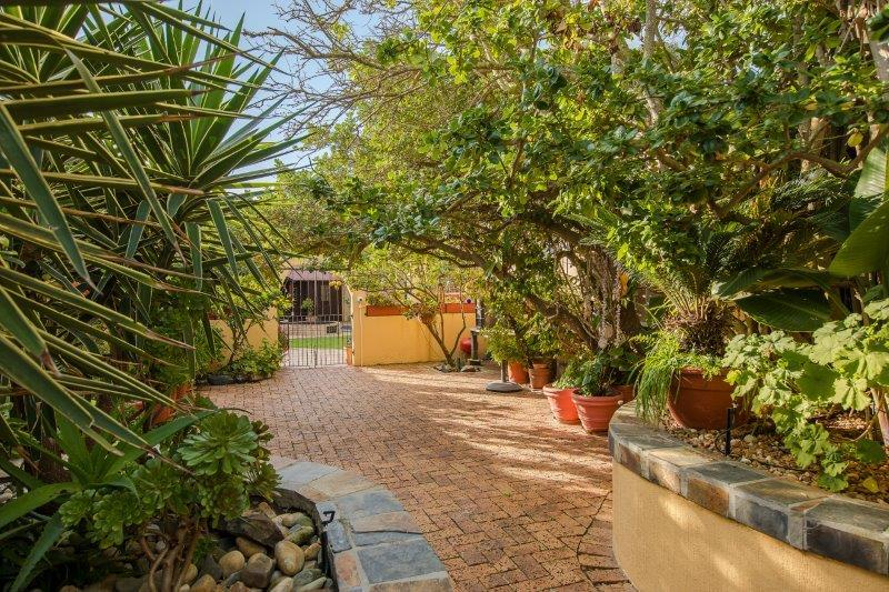 Property For Sale in Duynefontein, Melkbosstrand 42
