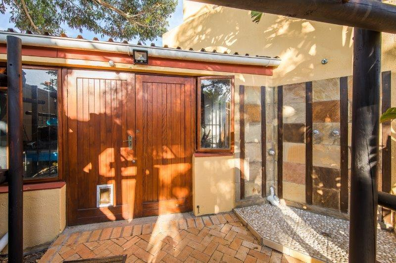 Property For Sale in Duynefontein, Melkbosstrand 21