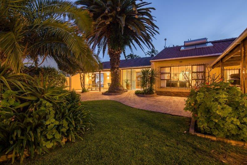 Property For Sale in Duynefontein, Melkbosstrand 6