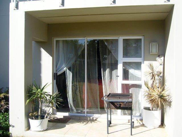 Property For Rent in Melkbosstrand, Melkbosstrand 3