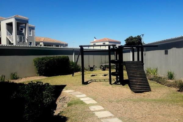 Property For Rent in Melkbosstrand, Melkbosstrand 7