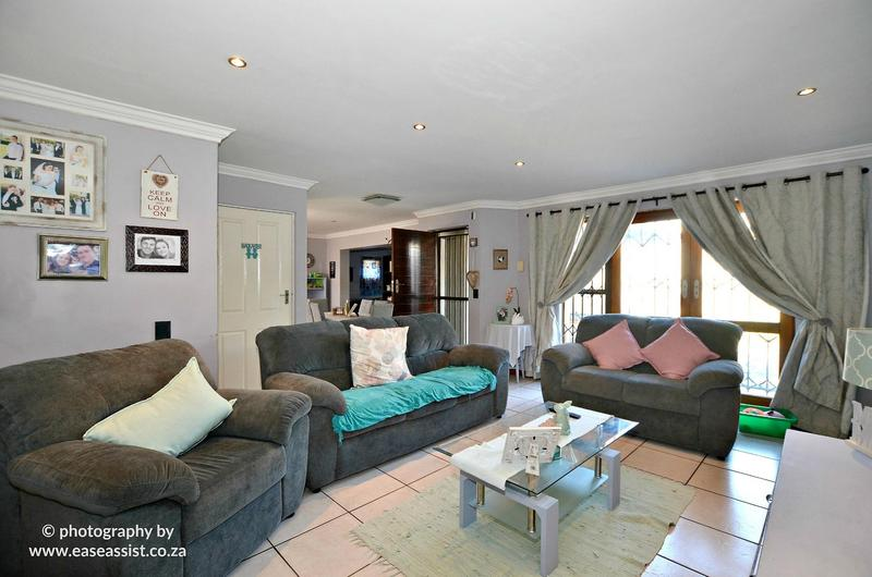 Property For Sale in Parklands, Cape Town 1