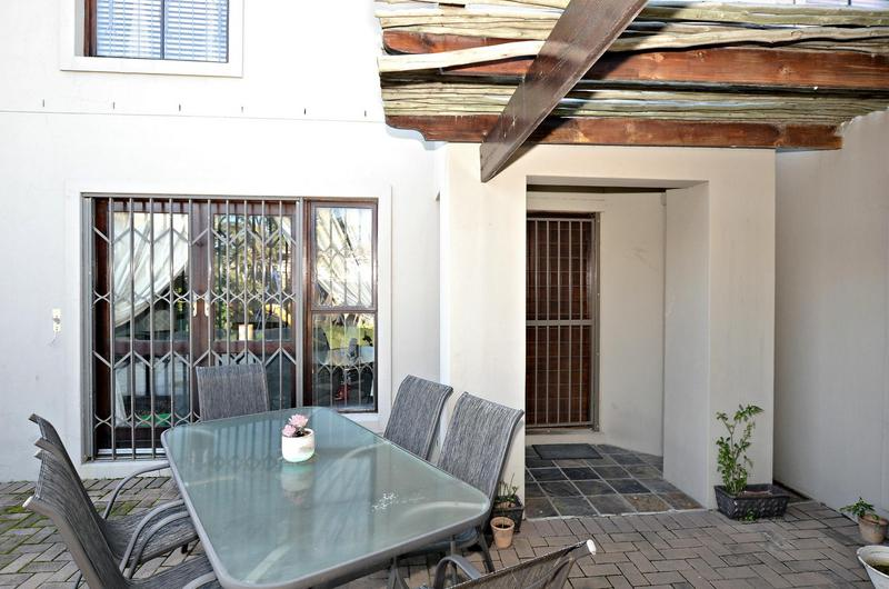 Property For Sale in Parklands, Cape Town 19
