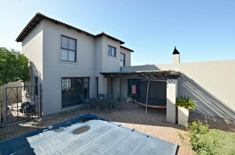 Property For Sale in Parklands, Cape Town 20