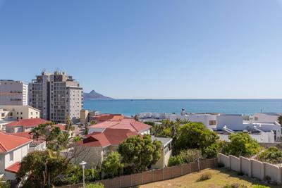 Property For Sale in West Beach, Cape Town