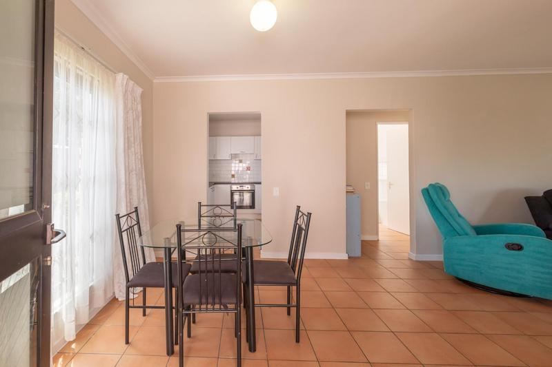 Property For Sale in Flamingo Vlei, Cape Town 7