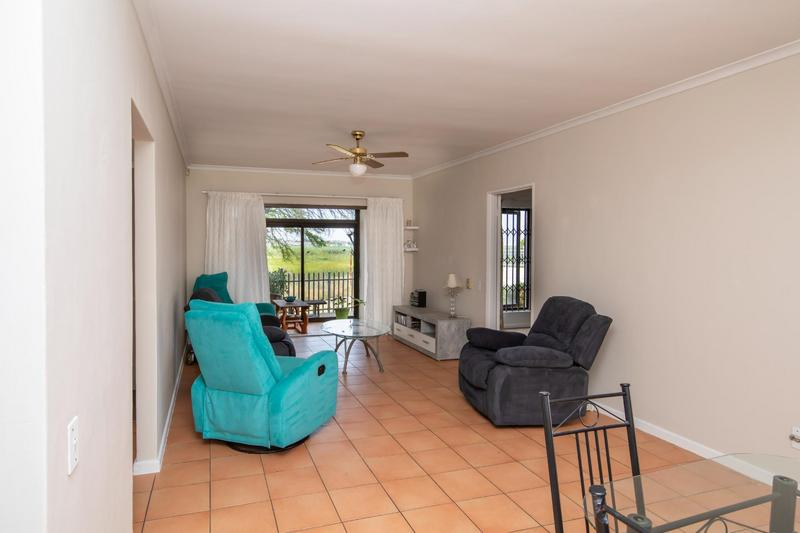 Property For Sale in Flamingo Vlei, Cape Town 8
