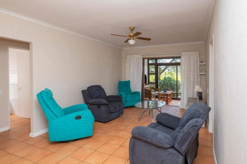 Property For Sale in Flamingo Vlei, Cape Town 10