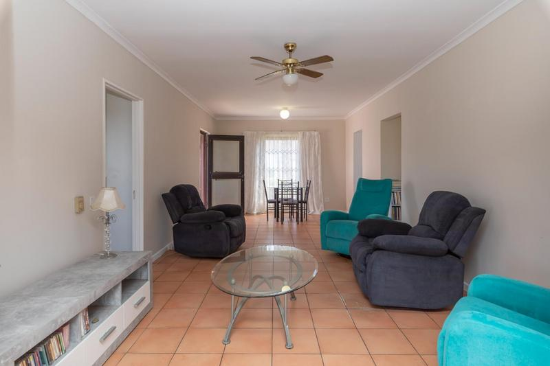 Property For Sale in Flamingo Vlei, Cape Town 9