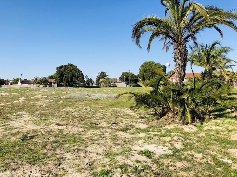 Property For Sale in Duynefontein, Melkbosstrand 5