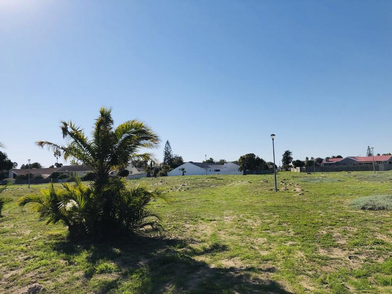 Property For Sale in Duynefontein, Melkbosstrand 8