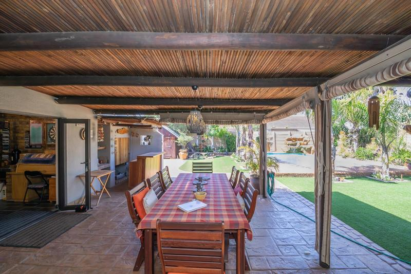 Property For Sale in Duynefontein, Melkbosstrand 20