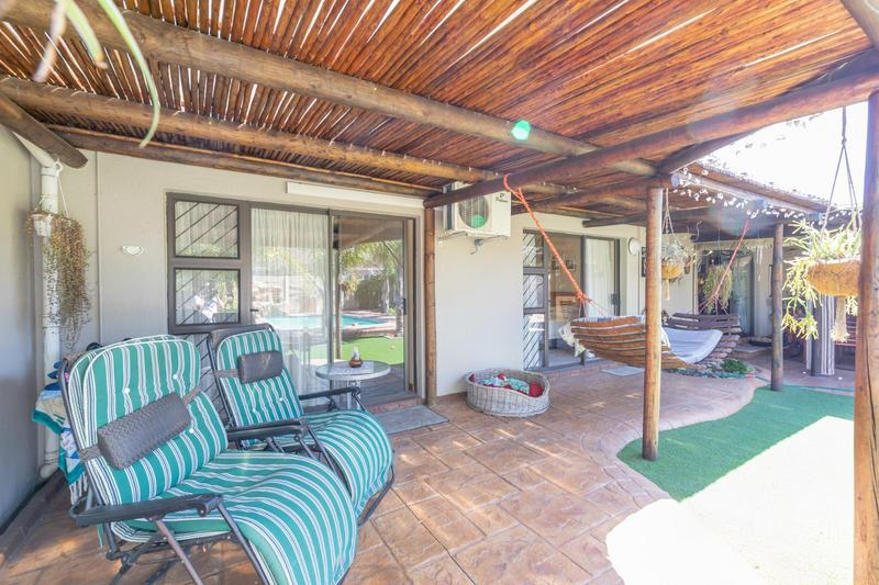 Property For Sale in Duynefontein, Melkbosstrand 33