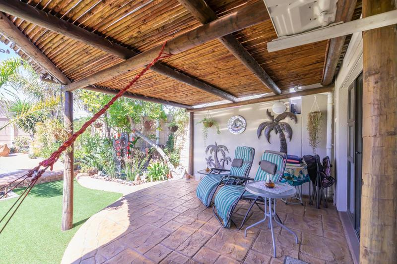 Property For Sale in Duynefontein, Melkbosstrand 36
