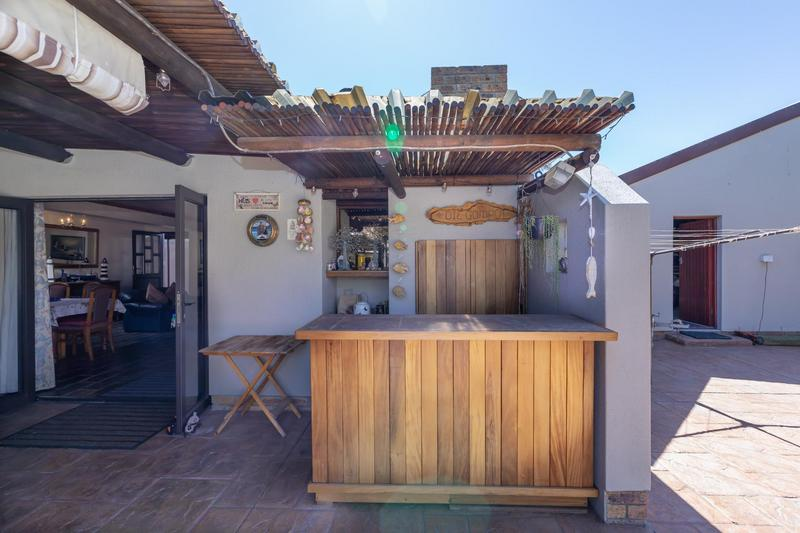 Property For Sale in Duynefontein, Melkbosstrand 38